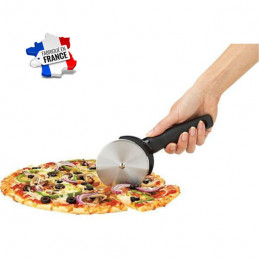 Tefal Comfort Coupe pizza...