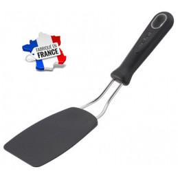 Tefal Comfort spatule...
