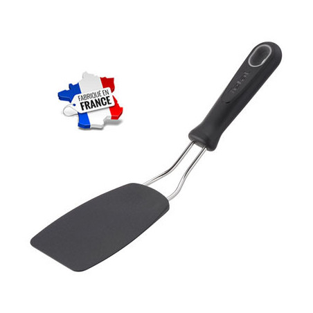 Tefal Comfort spatule flexible TF K1290314