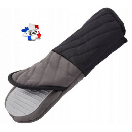 Tefal Comfort gant de...