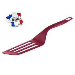 Tefal Enjoy spatule Longue...