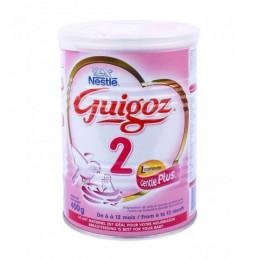 Guigoz 2