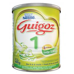 Guigoz 1
