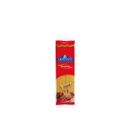 Spaghetti Armenti 500g