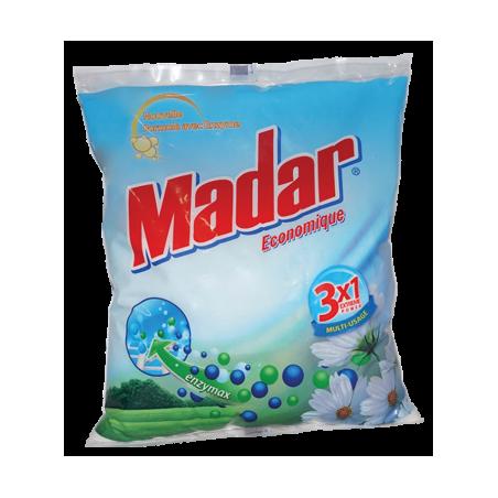 Détergent en poudre Madar 25g