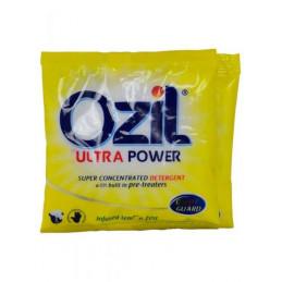 Détergent en poudre Ozil 25g