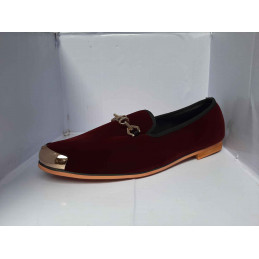 Chaussure homme Hermes...