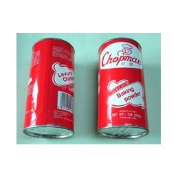 Levure chimique Chopman