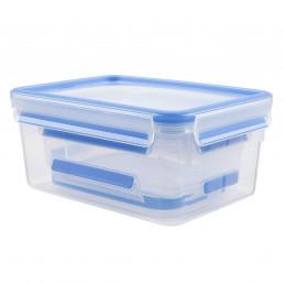 Tefal- FOOD BOX  K3022012 -...