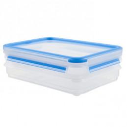 TEFAL MASTERSEAL- Food Box...