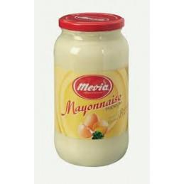 Mayonnaise MERVIA 1L