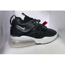 Tennis AIR Nike