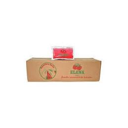Carton Elena Tomato 50 sahets