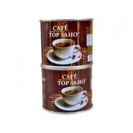 Café Top Saho 400g