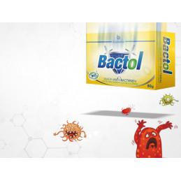 Savon Bactol 80G