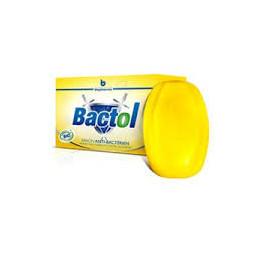 Savon Bactol 200g