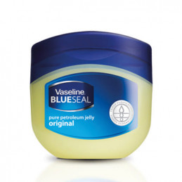 Vaseline blueseal 250ml,...