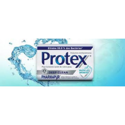 Pharmapur Protex Deep Clean...
