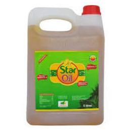 Star Oil 5L