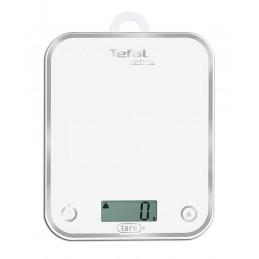 Tefal BC5000V1 Balance de...
