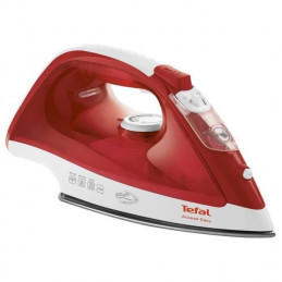 Tefal FV1533MO Access Easy...