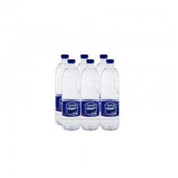 SANO eau minérale Palette...