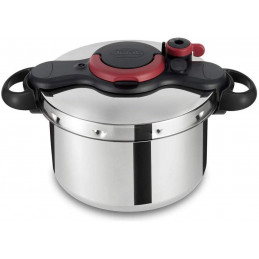 TEFAL P4624866 Clipso...