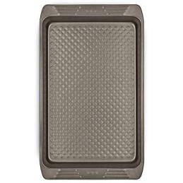 Tefal EasyGrip - 26x36 cm -...