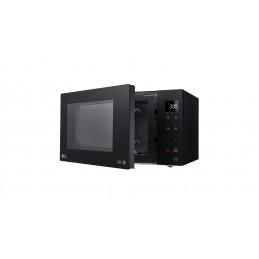 LG MS2336GIB Neo Chef MICRO...