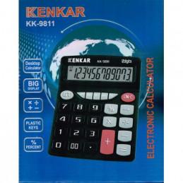 KENKAR KK - 9811