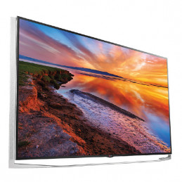LG 79UB980T ULTRA HD TV -79 ''