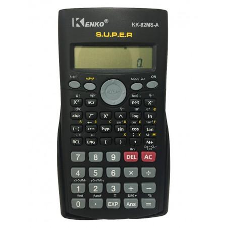 KENKO KK - 82MS