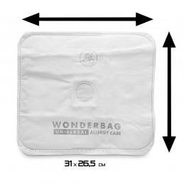 Wonderbag WB484720 Sacs...