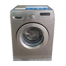 Machine à laver skyworth...