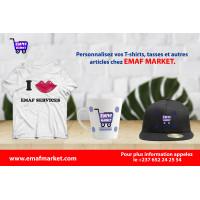 Emaf services