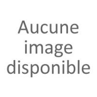 Bouilloire et Cafétière